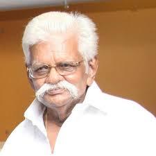 Aayiram Nilave Vaa Song Lyrics in Tamil - ஆயிரம் நிலவே வா ஓராயிரம் நிலவே வா