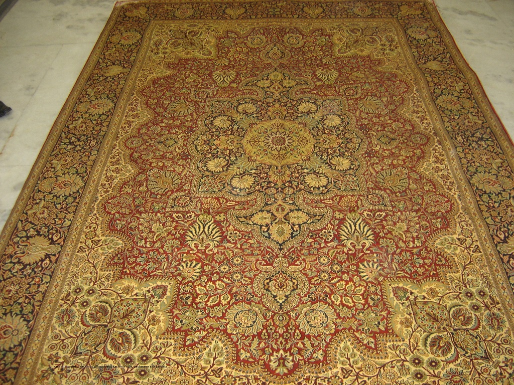 rug tree product life silk handmade rugs persian of