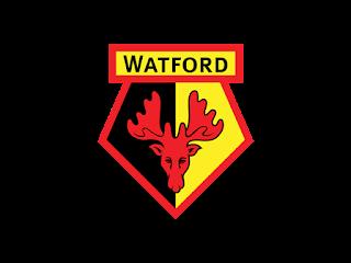 Sejarah Watford