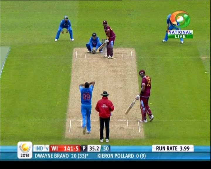 Live Cricket Online free - WordCup T20 Online