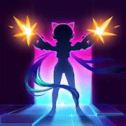 Rogue Gunner: Pixel Shooting Unlimited (Coins - Gems) MOD APK