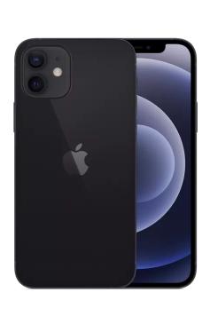 سعر ومواصفات iPhone 12