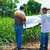 BATAGUASSU| Prefeitura notifica proprietários por sujeira em terrenos baldios