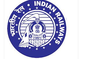 From May 1 till now, Indian Railways transported 10 lakh workers from 800 trains to home state