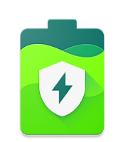 AccuBattery - Battery Health v1.1.8c