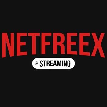 Netfreex Streaming™ canale Telegram serie tv