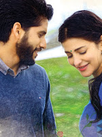 Chaitu's Premam movie wallpapers gallery-cover-photo