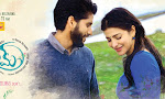 Chaitu's Premam movie wallpapers gallery