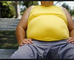 घरेलू उपाय से करें मोटापे को दूर