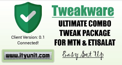 tweakware-for-mtn-etisalat-ityunit