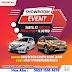 Promo Mobil Honda Juni 2019 Purwokerto