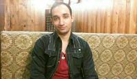 Image result for سعید حسین زاده موحد