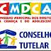 SENTO-SÉ: CMDCA REALIZA PROCESSO SELETIVO PARA CONSELHEIRO TUTELAR