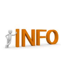 Download Pedoman Pendaftaran Sekolah Calon Peserta NIHONGO Partners
