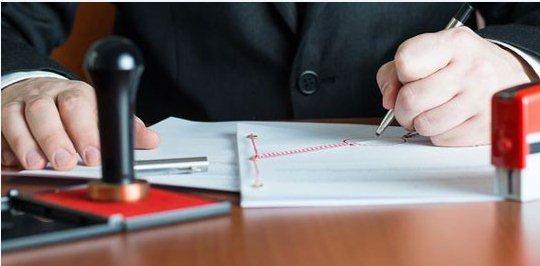 اسئلة امتحان قانون المرافعات المدنيه والتجاريه