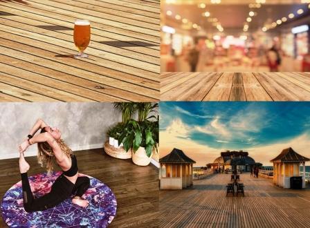 lantai kayu murah, lantai parket murah, lantai parket jakarta, lantai kayu atau parket, parket lantai kayu jati, parket lantai kayu murah
