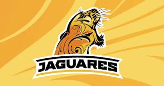 Super Rugby: ¿Cómo es el calendario de los Jaguares?