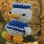 http://daxarabalea.blogspot.com.es/2015/11/pequeno-pato-marinero-patron.html