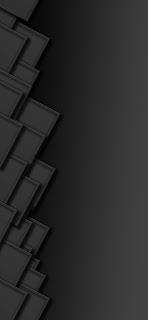 3D Wallpaper For Mobile   Mobile Wallpaper   Phone Wallpaper   Ultra HD Wallpaper   4K Wallpaper   19.5:9 Wallpaper   iPhone Wallpaper   Ashueffects