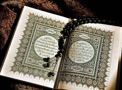 Download Mp3 Tilawah H. Darwin Hasibuan Surat Al Imran Ayat 15