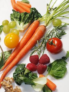 low-calorie-foods