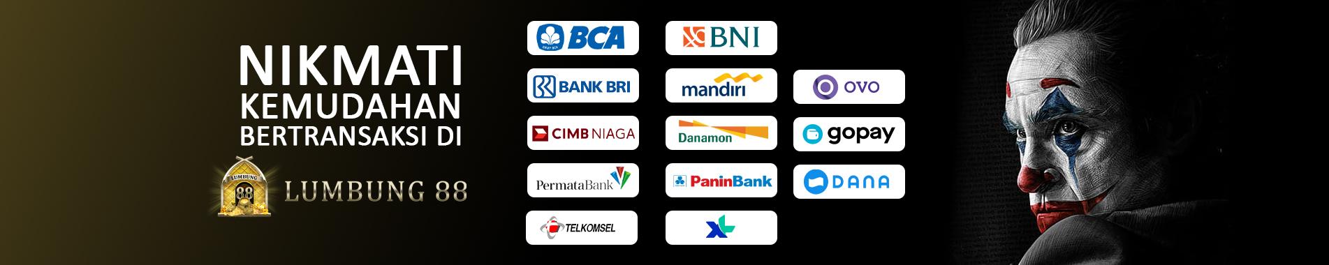BANK DAN EMONEY