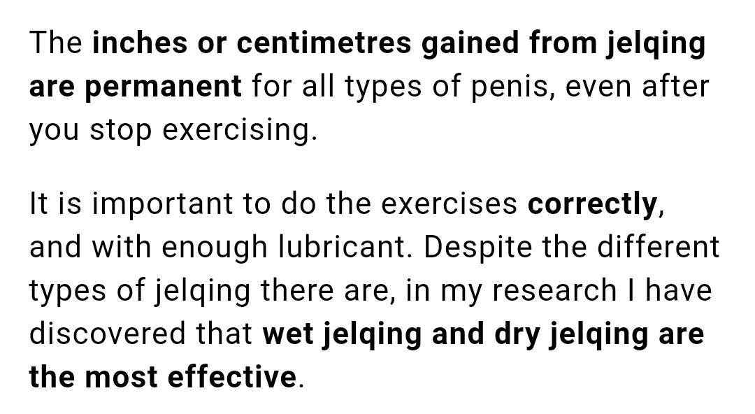 Penis 18