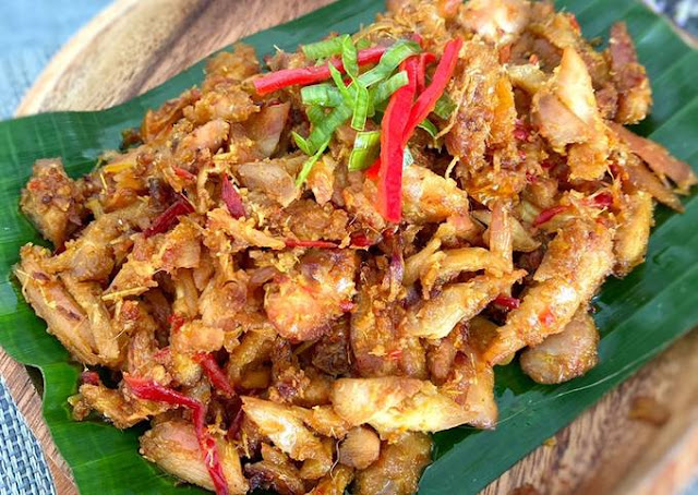 makanan-khas-lombok-enak