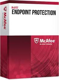 McAfee Endpoint Security 10.7.0.1192.5 Download Grátis
