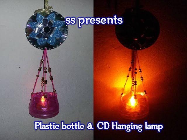 Here is Images for plastic bottle crafts,1000+ images about Plastic Bottle Crafts,45 Ideas of How To Recycle Plastic Bottles,Recycled Kids Craft with Soda Plastic Bottle,1000+ ideas about Plastic Bottle Crafts on Pinterest,Images for plastic bottle crafts pinterest,Images for plastic bottle crafts dailymotion,Plastic Bottle & CD DIWALI HANGING LAMP ROOM DECOR IDEAS