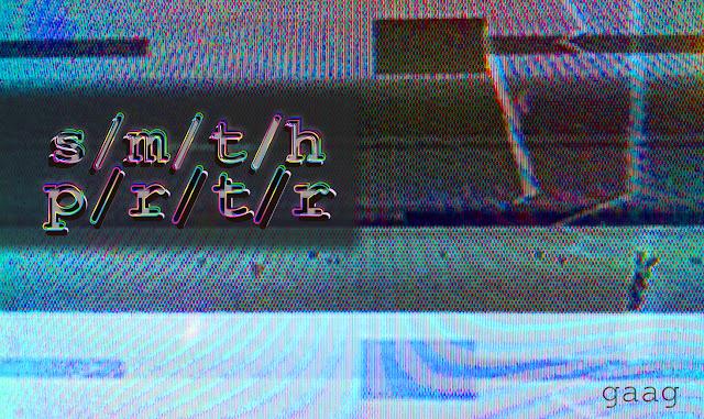 smth -/- prtr