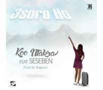 New Video Music: Koo Ntakra - Esoro Ho YouTube: