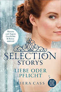 http://www.amazon.de/Selection-Storys-Liebe-oder-Pflicht-ebook/dp/B00K7TY4Z6/ref=sr_1_5?s=books&ie=UTF8&qid=1436102843&sr=1-5&keywords=selection
