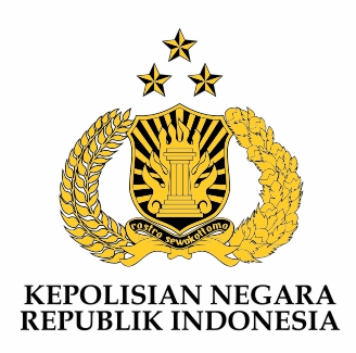 Rekrutmen SIPSS Kepolisian Republik Indonesia Januari 2020