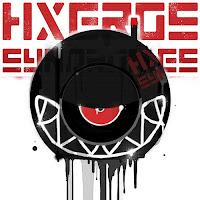 HXEROS SYNDROMES