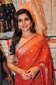 samantha new gorgeous photos gallery-thumbnail-20