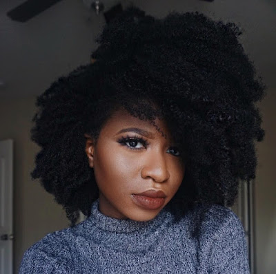 The Best Curly Girl Method Tips For Frizzy Hair. Fight Frizz The Right Way by fighting dryness with moisture! First, learn what frizz is, so you can stop it.