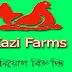 Kazi Farms new job circular 2019 in September । newbdjobs.com
