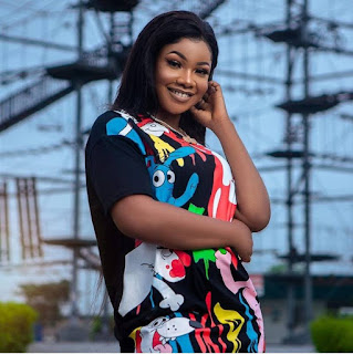 Tacha up for eviction