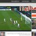 بدون منازع!! تعرف على هذا الموقع الجديد لمشاهدة أي قناة تحلم بها عربية وأجنبية بجودة عالية وبدون تقطيع