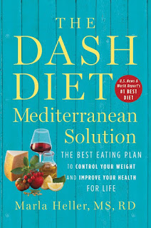 5 books for weight loss