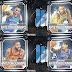 NBA 2K21 Manga Style Portraits Pack V0.2 by yytoma
