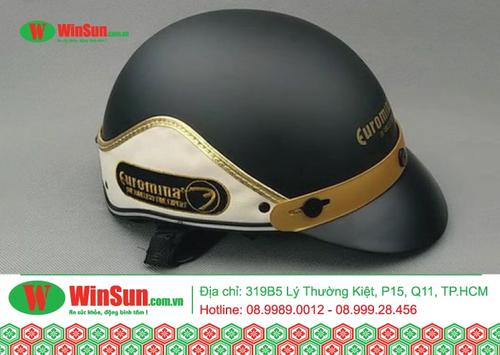 Công ty mũ bảo hiểm chất lượng tốt nhất trên thị trường