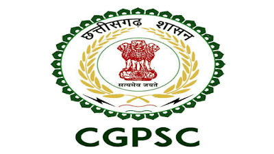 Apply for Chhattisgarh PCS