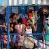 SI QUIERE OLVIDARSE DE LA COVID-19 VISITE HAITÍ, EL PAÍS MÁS POBRE DE AMÉRICA Y EL MENOS CONTAGIADO POR LA ENFERMEDAD