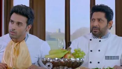 Pagalpanti movie Dialogues, Pagalpanti Best lines, Pagalpanti Funny dialogues