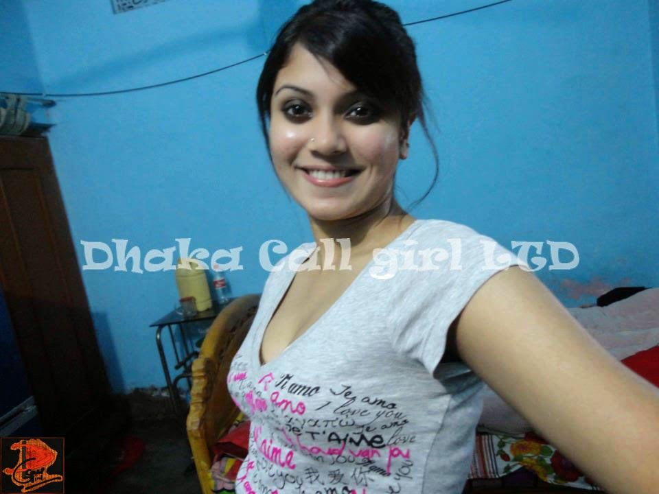 Tamil Actress Gallery Bangladesh Call Girl Service -3156