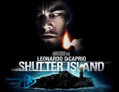 Shutter.Island.2010