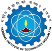 Recruitment in National Institute of Technology Meghalaya