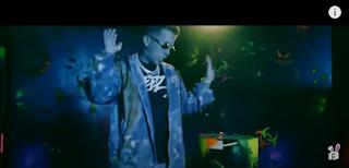 LETRA Darte Placer Karol G ft De La Ghetto